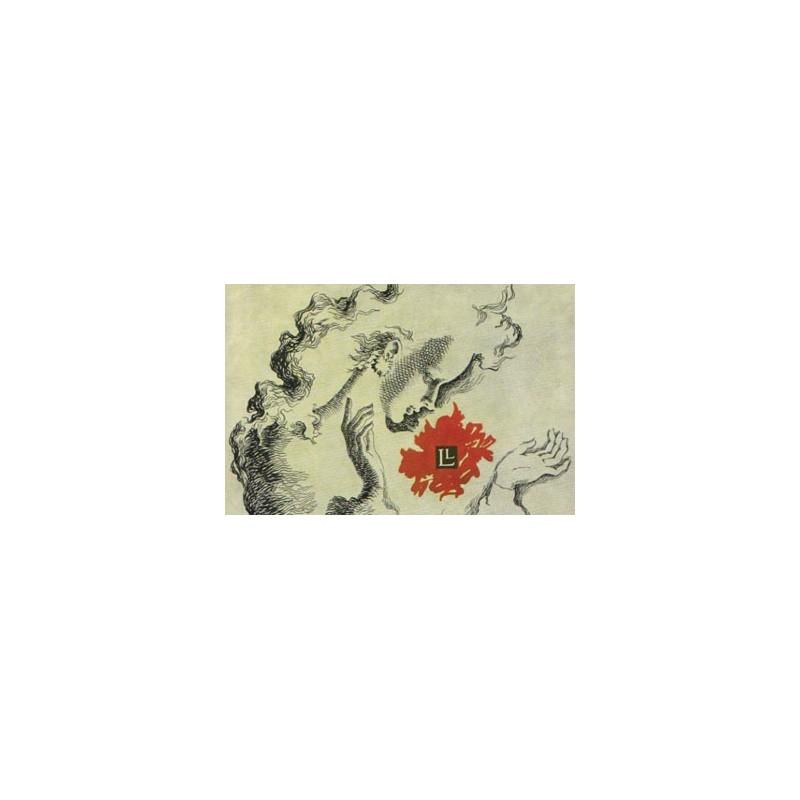 Parfums Lucien Lelong Classics Orgueil®, Eau de Toilette