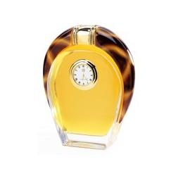 Lelong Pour Femme Parfum